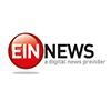 ein news logo
