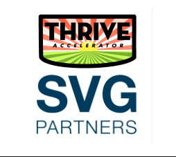 Thrive AgTech Top 50
