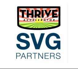 Thrive AgTech Top 50