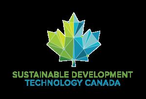 Sustainable Development Technology Canada
