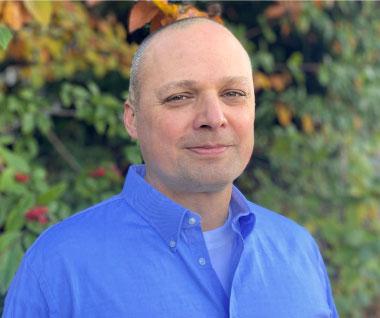 Chris Loge